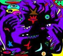 普通の夏 ft. あたりめ&メカメイド prod by recipe、先着100名様限定無料配信!(2011.11.12夜9時より配信予定)